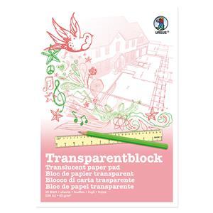 1_Produkt\4xxx\400068_1_Transparentblock_A3.jpg