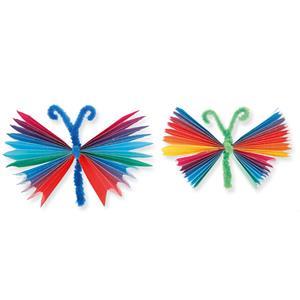 2_Gestaltung\4xxx\400077_G1_Regenbogenpapier.jpg
