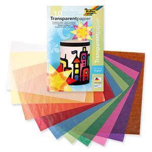 1_Produkt\4xxx\400082_1_Transparentpapier_Mappe.jpg