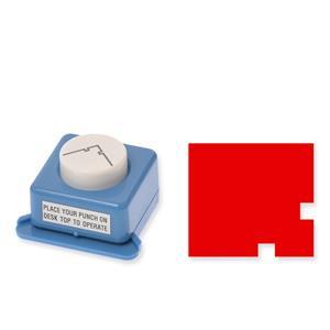 1_Produkt\4xxx\400250_3_Eckstanzer.jpg