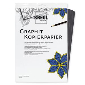 1_Produkt\4xxx\400299_3_Graphit-Kopierpapier.jpg
