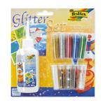 1_Produkt\4xxx\400336_1_Glitter_Set.jpg