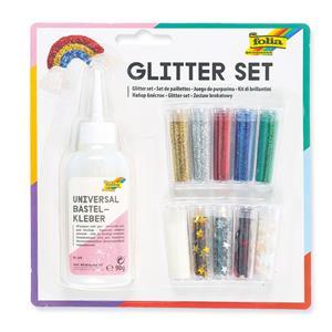 1_Produkt\4xxx\400336_2_Glitter_Set.jpg