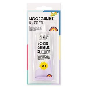 1_Produkt\4xxx\400362_1_Moosgummikleber_Folia_Verpackung.jpg