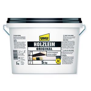1_Produkt\4xxx\400391_1_Holzleim_Original5kg.jpg