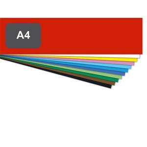1_Produkt\4xxx\400501_1_Tonkarton_A4.jpg
