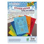 1_Produkt\4xxx\400596_1_Stickkarton_Bunt.jpg