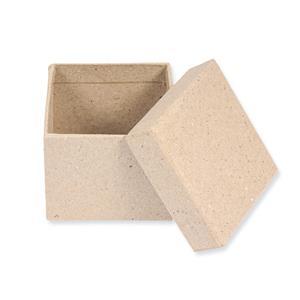 1_Produkt\4xxx\400655_1_Pappmache_Quadrat75x75.jpg