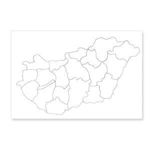 1_Produkt\4xxx\400845_1_Puzzle_Ungarn.jpg