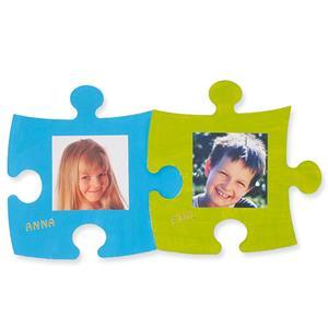 2_Gestaltung\4xxx\400846_G2_Puzzle.jpg