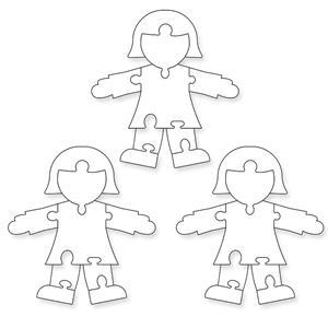 1_Produkt\4xxx\400847_1_Puzzle_Maedchen.jpg