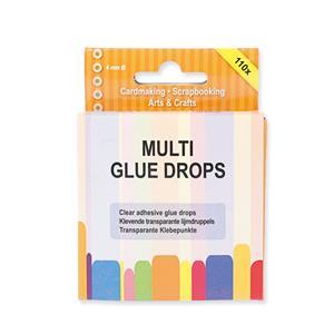 1_Produkt\4xxx\401014_1_Multi_Glue_Drops.jpg