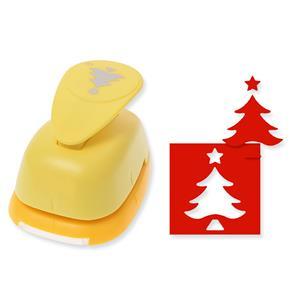 1_Produkt\4xxx\401083_3_Stanzer_Weihnachtsbaum38.jpg