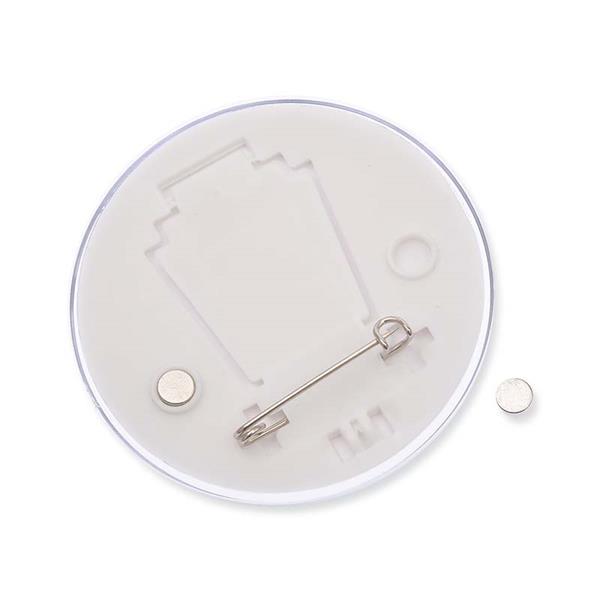 1_Produkt\4xxx\401404_3_Magnete.jpg