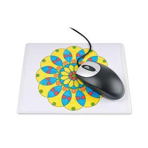 2_Gestaltung\4xxx\401405_G1_Mousepad.jpg