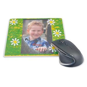 2_Gestaltung\4xxx\401405_G6_Mousepad.jpg