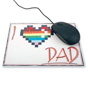 2_Gestaltung\4xxx\401405_G7_Mousepad.jpg