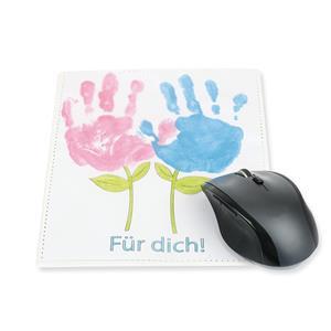 2_Gestaltung\4xxx\401405_G8_Mousepad.jpg