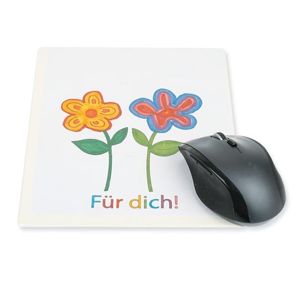 2_Gestaltung\4xxx\401405_G9_Mousepad.jpg