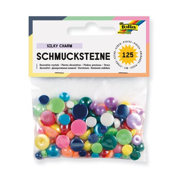 1_Produkt\4xxx\401421_1_Schmucksteine_Silky_Charm_Folia.jpg