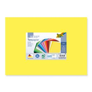 1_Produkt\4xxx\40147196_2_Tonzeichenpapier_Misch_A3.jpg