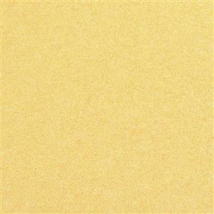 8_Farbfelder\4xxx\40147618_1_Fotokarton_Gold.jpg
