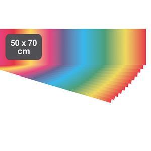1_Produkt\4xxx\40147700_2_Fotokarton_Regenbogen.jpg