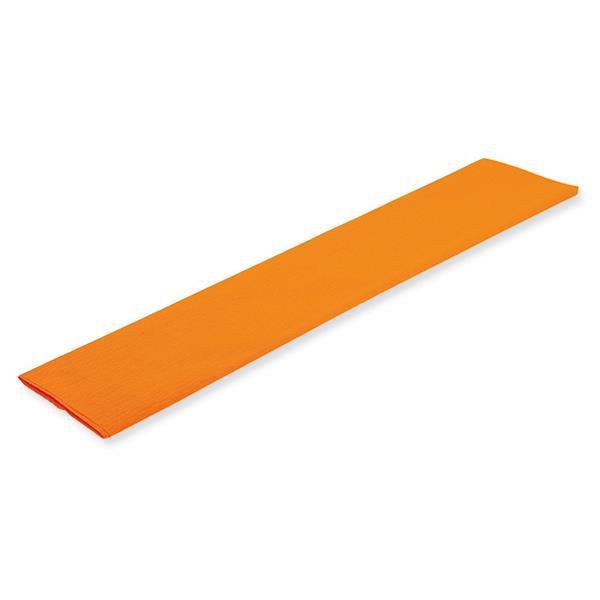 1_Produkt\4xxx\40148120_1_Krepppapier_Orange.jpg