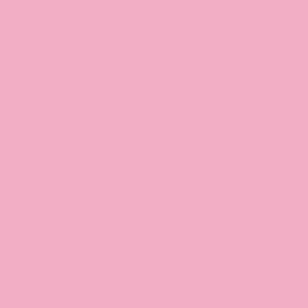8_Farbfelder\4xxx\40151740_1_Tonkarton_Rosa.jpg