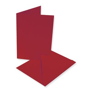 1_Produkt\4xxx\40151839_1_Doppelkarte_rechteckig.jpg