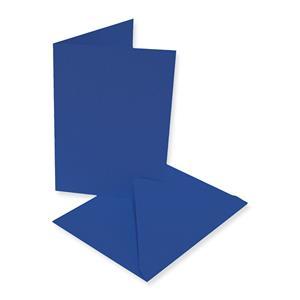 1_Produkt\4xxx\40151860_1_Doppelkarte_rechteckig.jpg