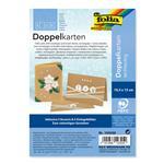 1_Produkt\4xxx\40151880_1_Doppelkarte_Natronbraun.jpg