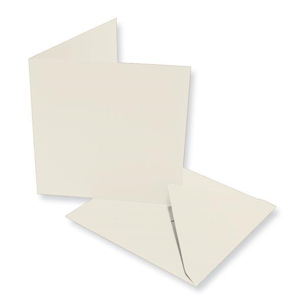1_Produkt\4xxx\40152602_1_Doppelkarten_quadratisch.jpg