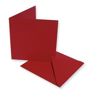 1_Produkt\4xxx\40152639_1_Doppelkarten_quadratisch.jpg