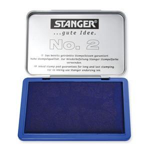 1_Produkt\4xxx\40154760_2_Stempelkissen_Stanger.jpg