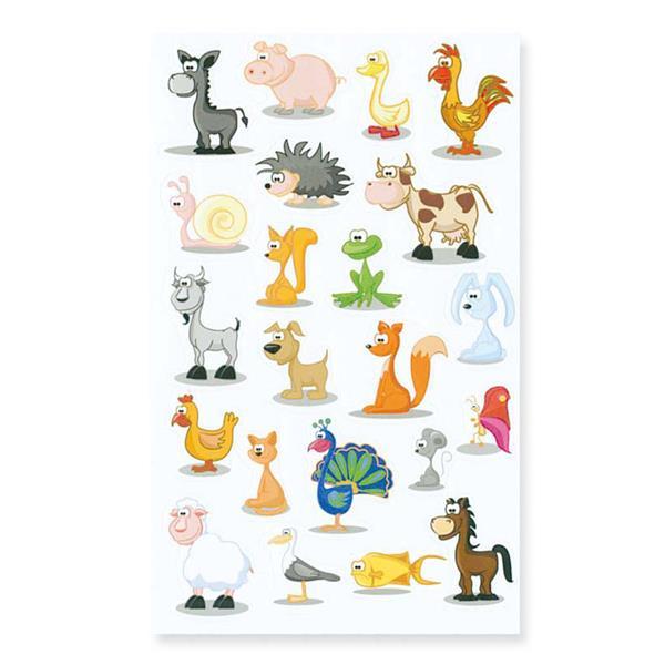 1_Produkt\4xxx\401569_2_Sticker_Bauernhof.jpg