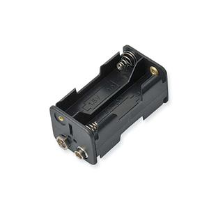 1_Produkt\4xxx\4015_1_Batteriekasten4xMign_unterein.jpg