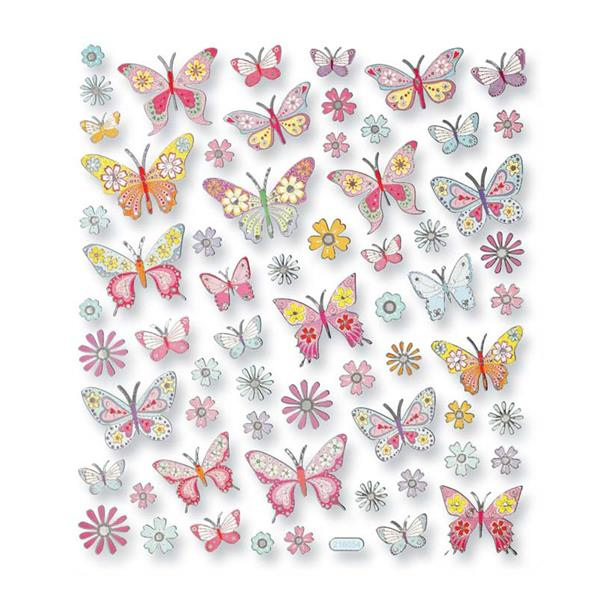 1_Produkt\4xxx\401603_1_Designsticker_Schmetterlinge.jpg