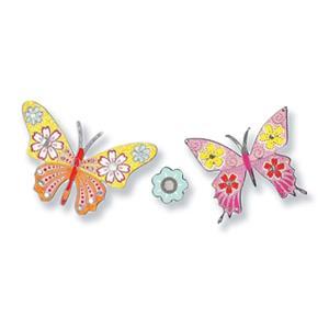 1_Produkt\4xxx\401603_2_Designsticker_Schmetterlinge.jpg