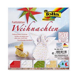 1_Produkt\4xxx\401645_1_Faltblaetter_Weihnachten.jpg