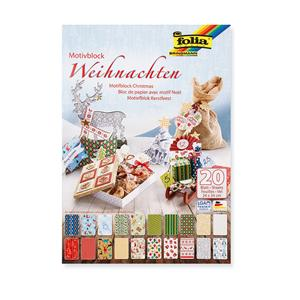 1_Produkt\4xxx\401654_1_Motivkarton_Weihnachten.jpg