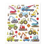 1_Produkt\4xxx\401658_2_Baufahrzeuge.jpg