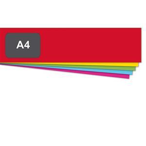 1_Produkt\4xxx\401663_1_Tonkarton.jpg