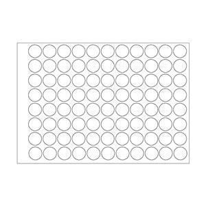 1_Produkt\4xxx\401675_1_Kartonscheiben.jpg