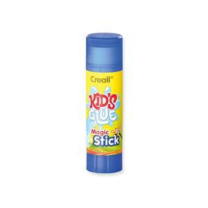 1_Produkt\4xxx\401702_1_Klebestift_Kids_glue_Magic_Creall.jpg