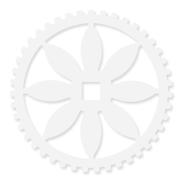 1_Produkt\4xxx\401775_1_Blumenwebkreis.jpg
