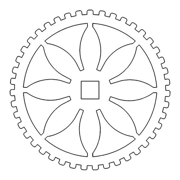 1_Produkt\4xxx\401775_2_Blumenwebkreis.jpg