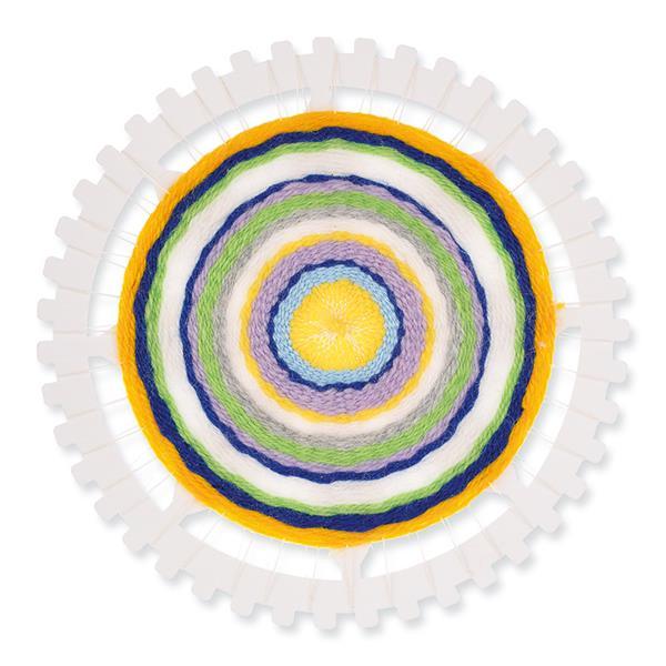 2_Gestaltung\4xxx\401775_G2_Blumenwebkreis.jpg