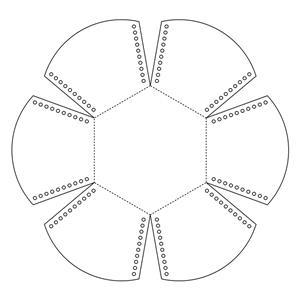 1_Produkt\4xxx\401778_1_Stickkoerbchen.jpg