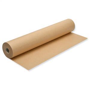 1_Produkt\4xxx\401804_1_Packpapier.jpg